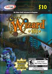 Best Buy Gift Card Canada - item best buy 10 canada gift card wizard101 wiki
