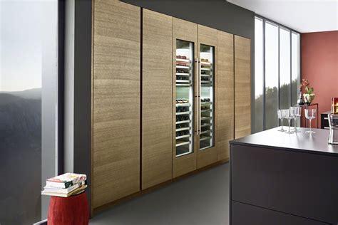 leicht cucine leicht bondi kitchens modern kitchens elan kitchens