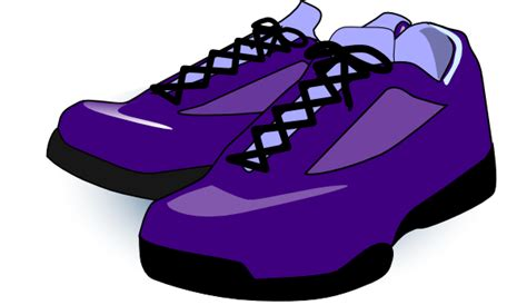 picture shoes clipart best