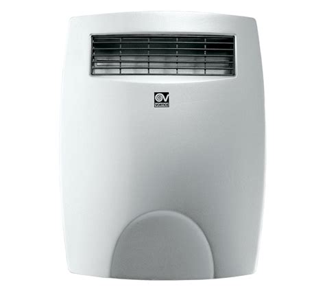 Bathroom Wall Heater Malta Caldomi Fan Heater Carini Stores Ltd