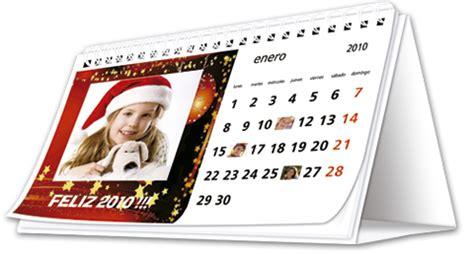 Calendario Hofmann Calendarios De Sobremesa Hofmann Perfectos Para La