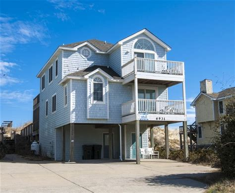 outer banks one bedroom rentals sweet isabel 474 l nags head nc outer banks vacation