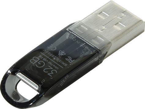 Flash Disk Sandisk Ultra Flair 32gb 150mbps флешка sandisk ultra flair sdcz73 032g g46 32 гб купить сравнить цены и характеристики