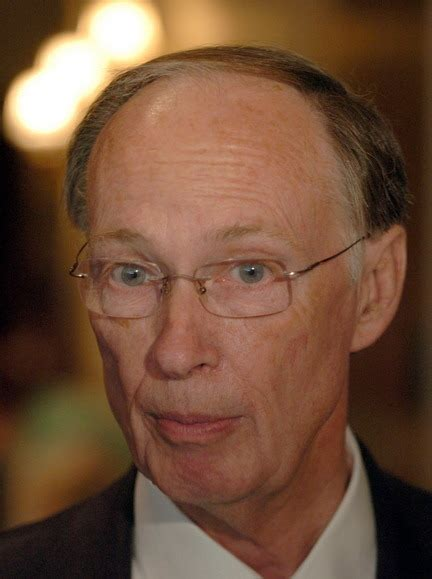 robert bentley jeers to alabama gov robert bentley social justice for all