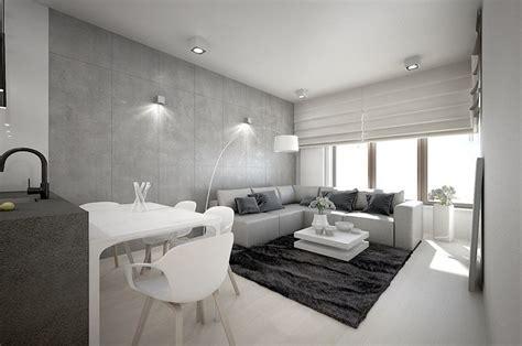 Wohnzimmer Wandgestaltung Beispiele by Wandgestaltung Im Wohnzimmer 85 Ideen Und Beispiele