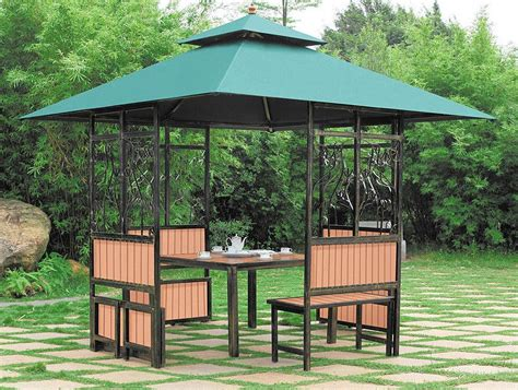 backyard gazebo ideas backyard gazebo ideas corner