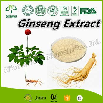 Korean Ginseng Extract Capsule Gold by Korean Ginseng Extract Gold Capsule Korean Ginseng