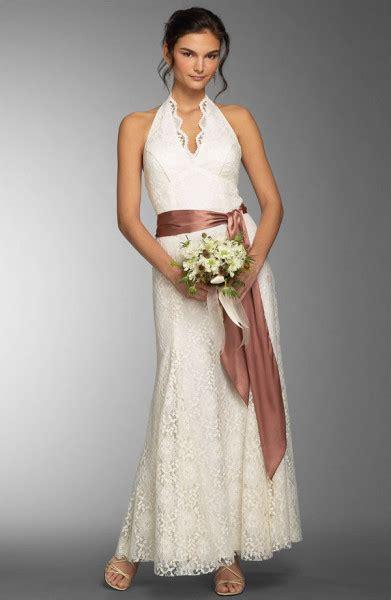 Kurzes Brautkleid Kaufen by Sommer Brautkleid Hochzeitskleid Hochzeitskleider