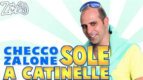 film gratis checco zalone sole a catinelle streaming related keywords sole a