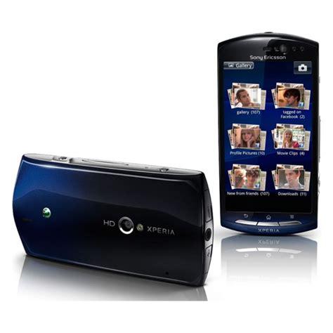 Hp Sony Neo V sony ericsson xperia neo v sony ericsson mt11i