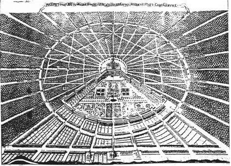 designer karlsruhe 5 1 3 plan quadralectic architecture