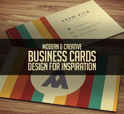 design inspiration psd 25 new elegant business card psd templates design