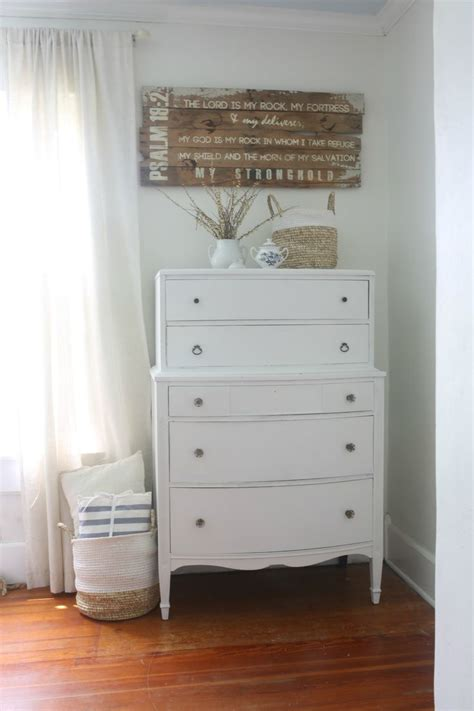 chalk paint linen white 1949 best country white images on farmhouse