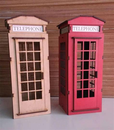 numero cabine telefoniche oltre 25 fantastiche idee su cabina telefonica su