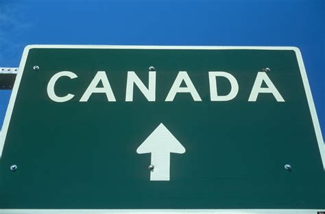 moving to canada express entry immigration to canada moving to canada
