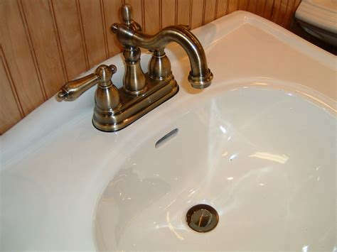 Home Interiors Mississauga by Unlacquered Brass Bathroom Faucet Brass Home Fixtures