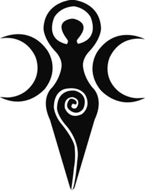 Auto Sticker Bedeutung by Spiral Goddess Decal A Timeless And Fertile Symbol Of The