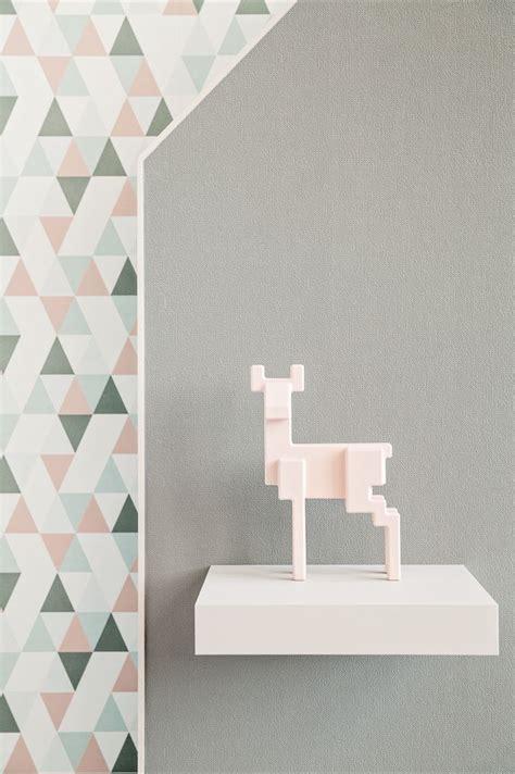 scandinavian wallpaper modern diy art designs best 25 scandinavian wallpaper ideas on pinterest