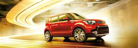 who is the in the new kia commercial what is the song in the kia soul commercial with the baby