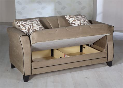 Hollis Beige Sleeper Sleeper Sofas Istikbal Polaris Sleeper Seat Rainbow Beige Polaris L N0140 At Homelement