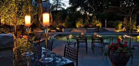 related keywords suggestions for outdoor patio lanterns