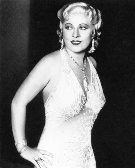 actress of hollywood golden era nh hotels blog 187 the golden age of hollywood