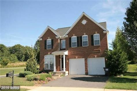 Houses For Rent In Culpeper Va by Apartments And Houses For Rent Near Me In Culpeper