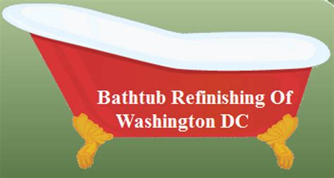 bathtub refinishing washington dc bathtub refinishing washington dc 28 images tile