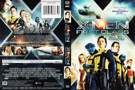 download subtitle indonesia film x men first class x men v4 03 2013 2 covers 1440px 2048px hd tarutariat