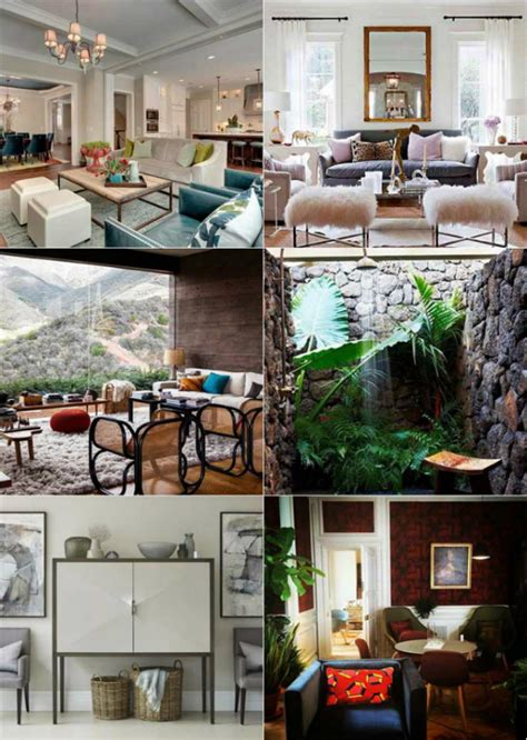 best home design instagram 7 interior designers to follow on instagram for top home