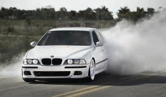 drift bmw 5 series e39 tuning best car for drift