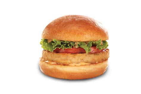 backyard burger franchise backyard burger news 28 images backyard burger shoneys