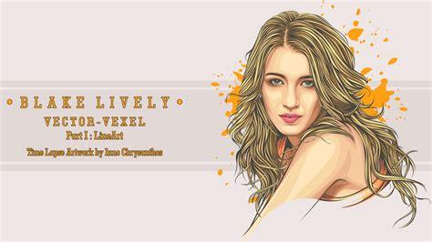 tutorial vector vexel photoshop time lapse tutorial vector vexel time lapse adobe photoshop cs6