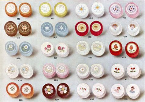insieme di fiori nome collettivo lindt spr 252 ngli museoweb dell economia varesina