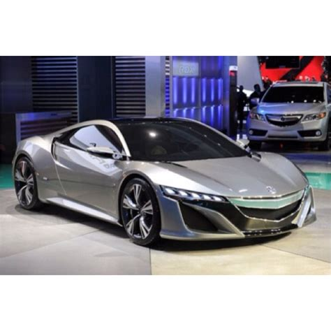 top 25 ideas about acura