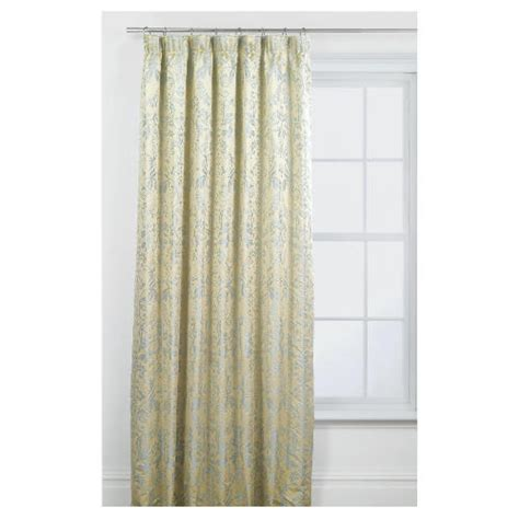 tesco curtains uk tesco damask jacquard lined pencil pleat curtains24 co uk