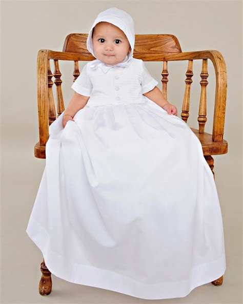 baby boy gowns vintage dresses aestheticism baby costume 1 year birthday gown draped infant boy memory