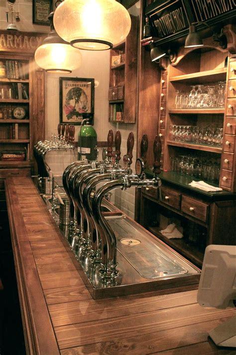 arredamenti per pub hai salvato su arredi speakeasy croject srl arredo pub