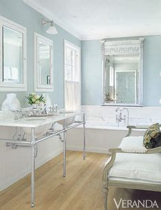 Veranda Magazine Bathrooms by 1000 Images About Beautiful Bathrooms On