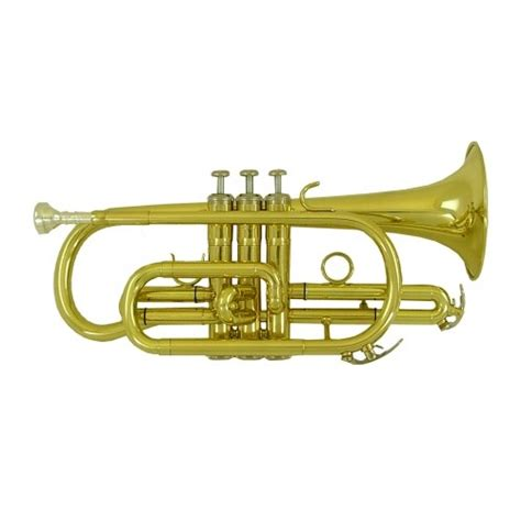 www volante it gifts musical buy brass cornet by fortissimo volante a