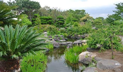 Botanical Garden Tickets Yeomiji Botanical Garden Ticket Trazy Korea S 1 Travel Guide