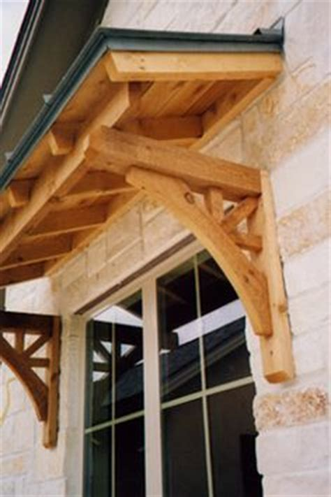 wood window awning 1000 images about rustic awning on pinterest window awnings wood windows and canopies