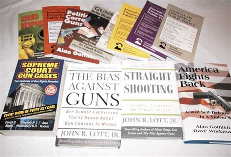 the abcs of guns books saf grpc alphabet soup for gun carolina