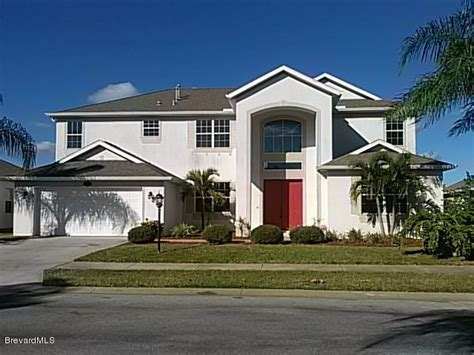 32940 houses for sale 32940 foreclosures search for reo