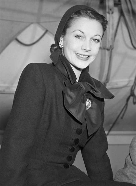 leigh gallery vivien leigh photo gallery page 7 theplace