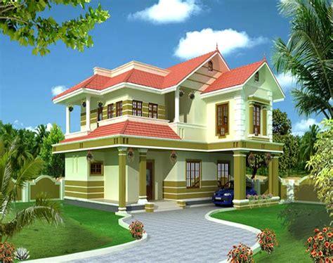 bangladeshi house design bangla house design house and home design