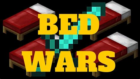 bed wars bed wars minecraft adventures lol we upload alot of bed