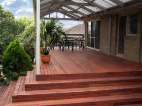 Timber Patio Designs Image Result For Http Jcmcarpentry Au Wp Content Uploads 2011 08 Timber Decking