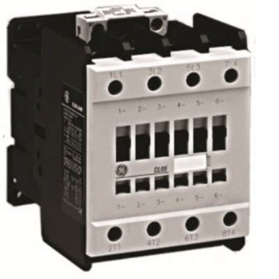 contactor terminal numbers contactor wiring diagram and