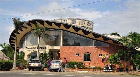entrada zoológico barranquilla municipios de atlantico tierra colombiana